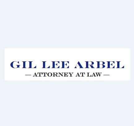 Law Office of Gil Lee Arbel Profile Picture
