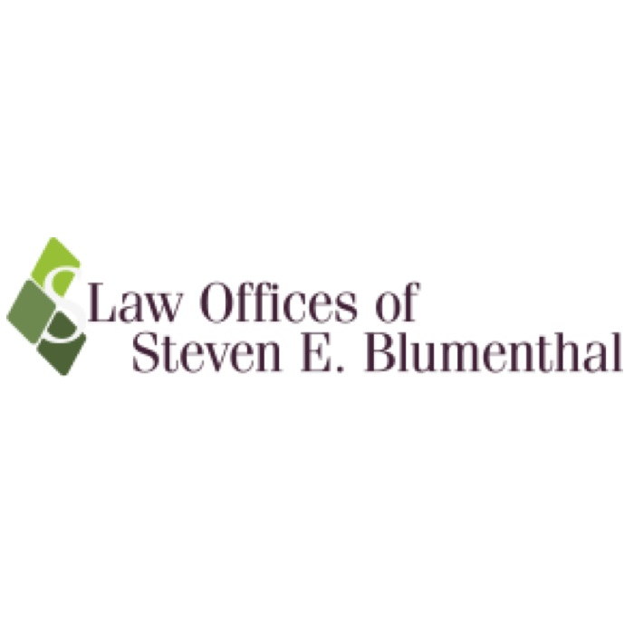 Law Offices of Steven E. Blumenthal, P.A. Profile Picture