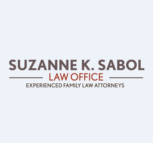 Suzanne K. Sabol & Associates Profile Picture