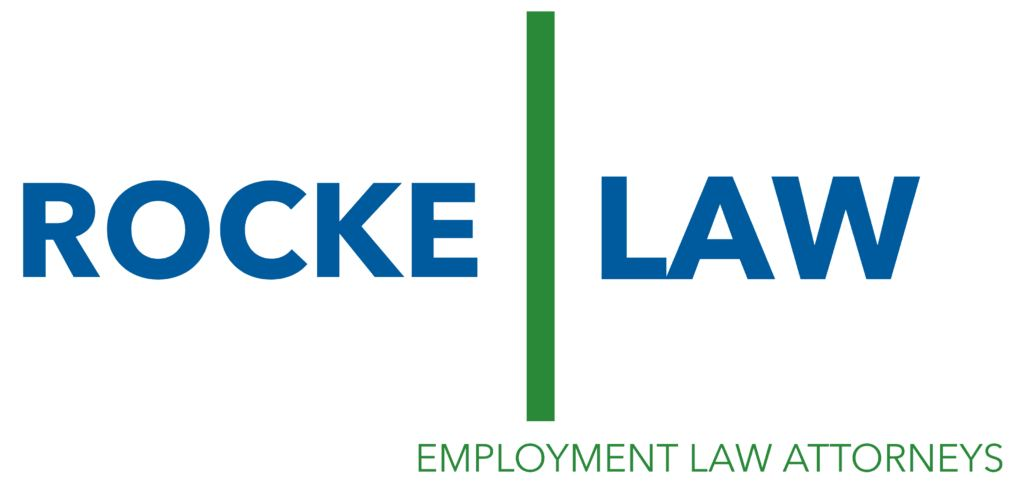 Seattle Employment Litigation Attorneys Profile Picture