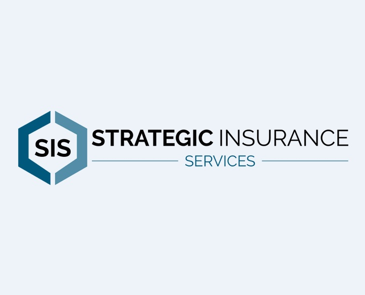 Strategic Insurance Services Profile Picture