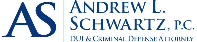 Andrew L. Schwartz Profile Picture
