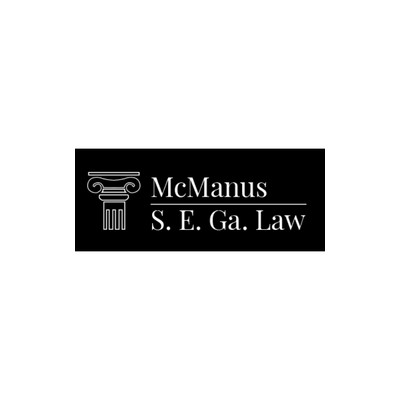 Divorce Lawyer Mark McManus Profile Picture