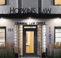 Hopkins Law Profile Picture