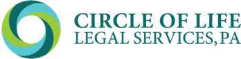 Circle of Life Legal Profile Picture