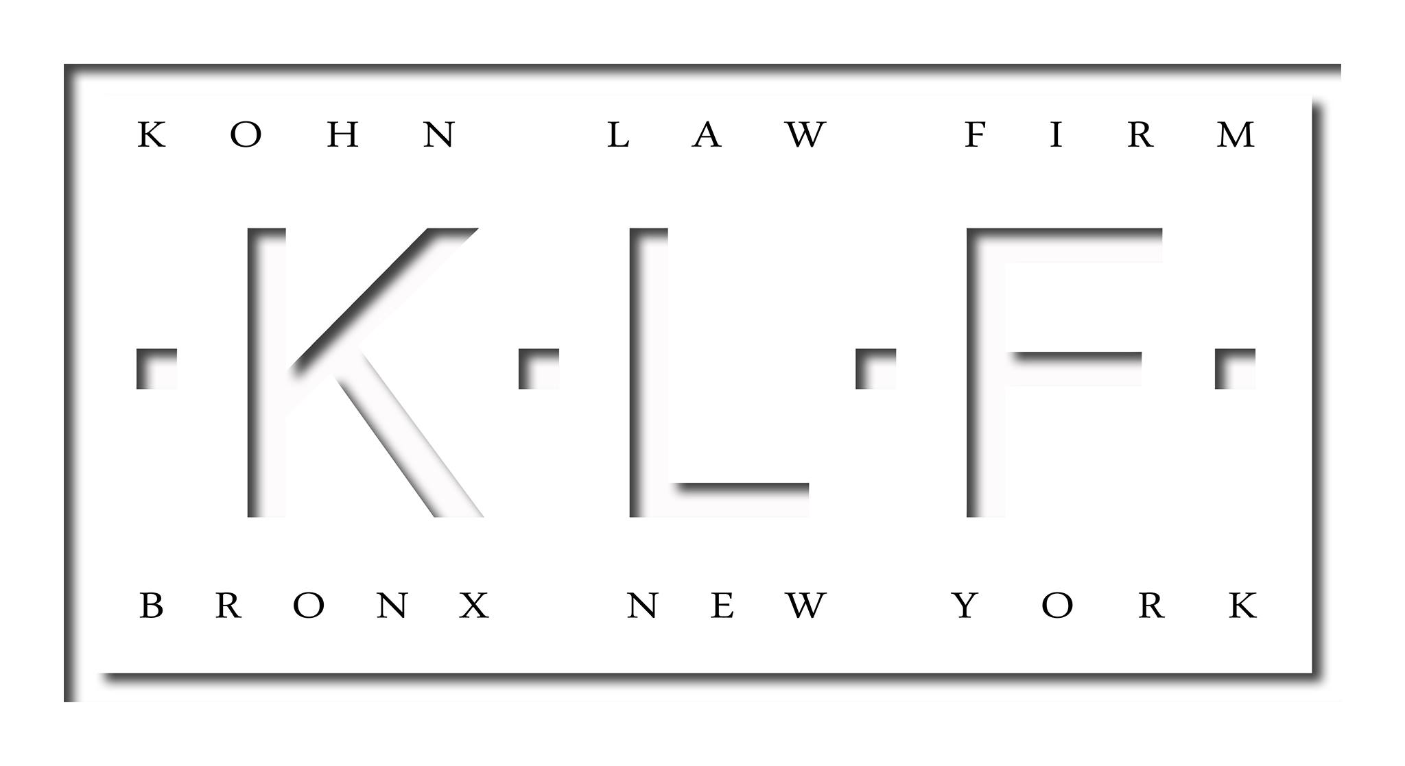 Kohn Law Firm Profile Picture
