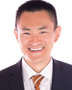 Law Office of Tony Sun Profile Picture