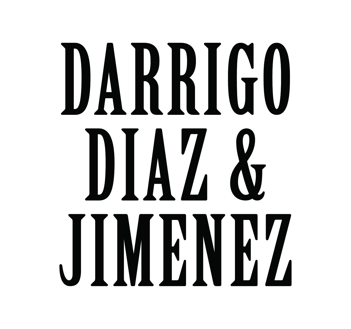 Darrigo, Diaz & Jimenez, Attorneys at Law Profile Picture
