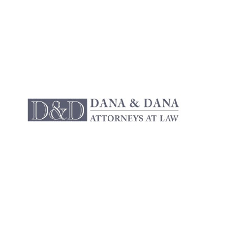 Dana and Dana Attorneys at Law Profile Picture