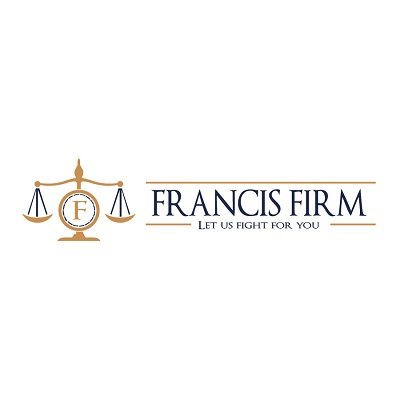 The Francis Firm Profile Picture
