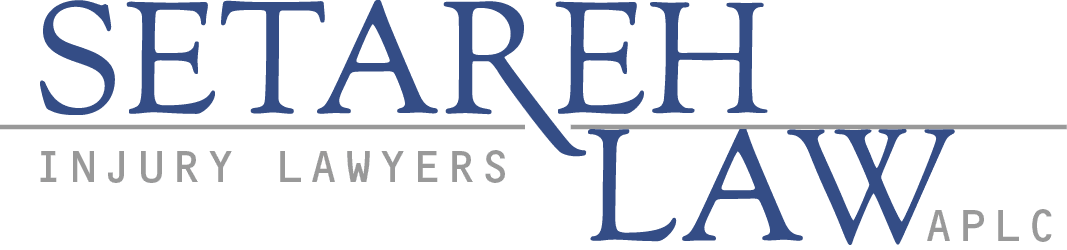 Setareh Law, APLC Profile Picture