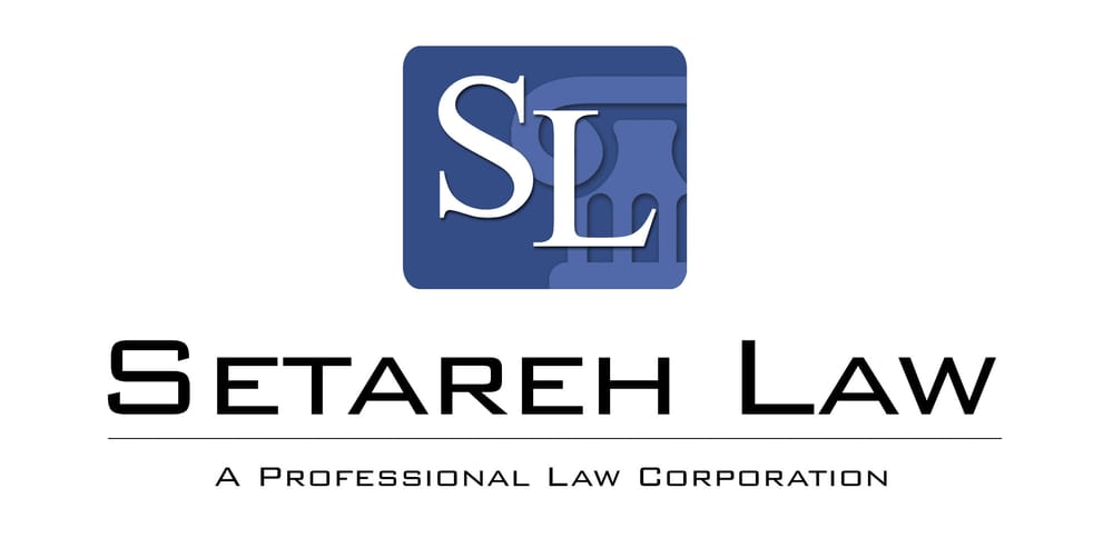 Setareh Law Firm Profile Picture