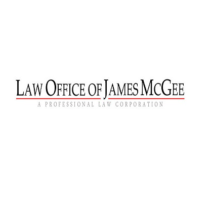 Law Office of James McGee Profile Picture