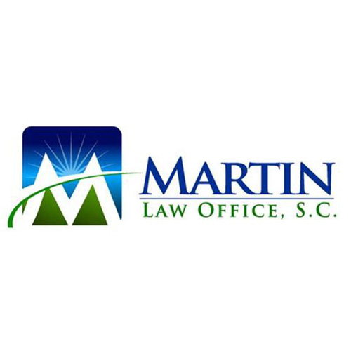 Martin Law Office, S.C. Profile Picture
