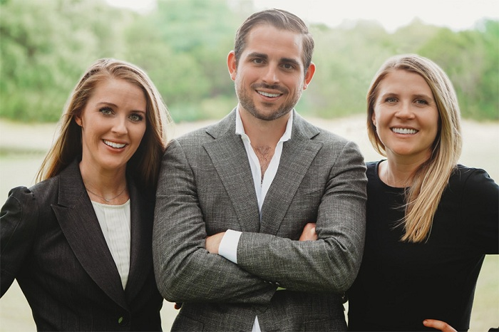 Farmer, Farmer & Brown Law Firm Profile Picture