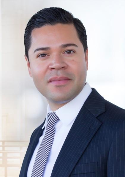 Abogado Lopez Profile Picture