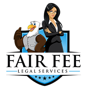 Fair Fee Legal Services Profile Picture