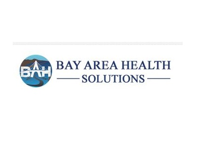 Bay Area Health Solutions Profile Picture