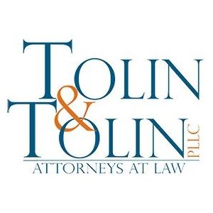 Tolin & Tolin, PLLC Profile Picture