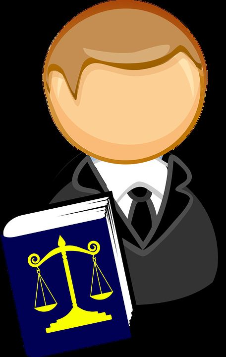 Breidenbach Associates Attorney at Law Profile Picture