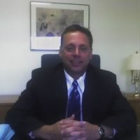Pisegna & Zimmerman, LLC Profile Picture