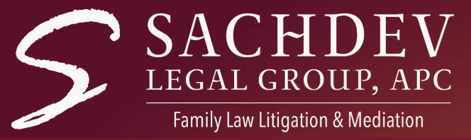 Sachdev Legal Group, APC Profile Picture