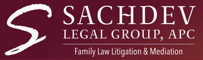 Sachdev Legal Group, APC Profile Picture