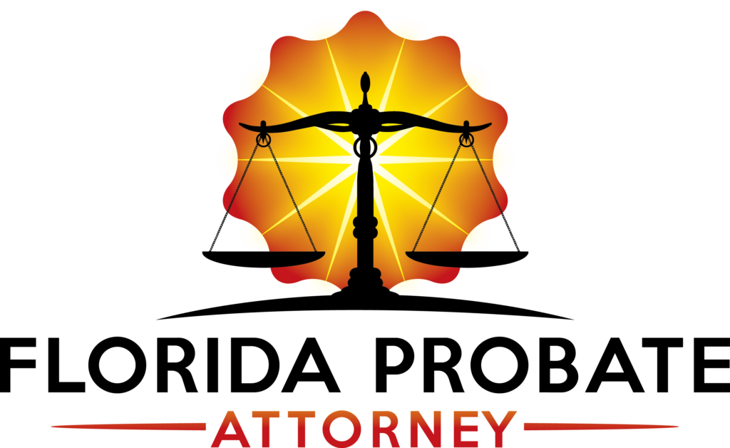 Florida Attorney Probate Profile Picture