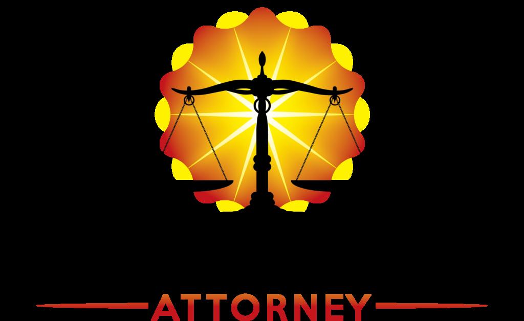 Florida Attorney Probate Profile Picture