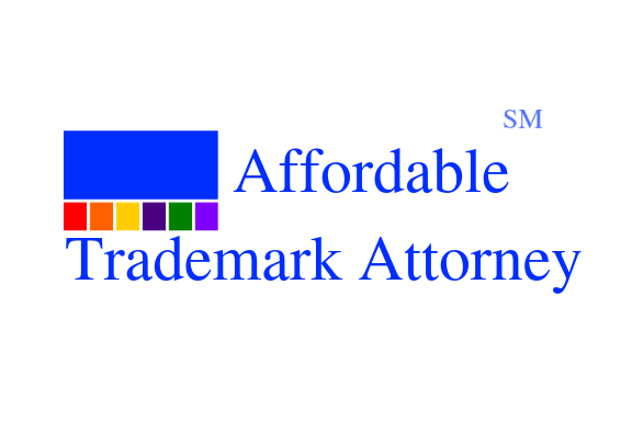 Affordable Trademark Attorney Profile Picture