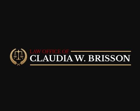 Law Office of Claudia W. Brisson Profile Picture