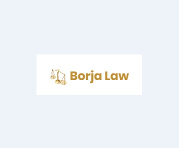 Borja Law Profile Picture