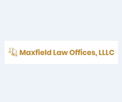 Maxfield Law Offices, LLC Profile Picture