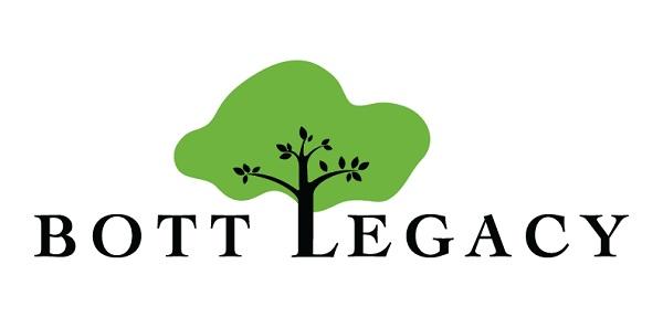 Bott Legacy Profile Picture