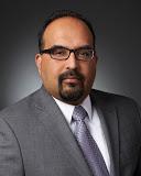 Shahzad R. Khan LEGAL, PLLC Profile Picture