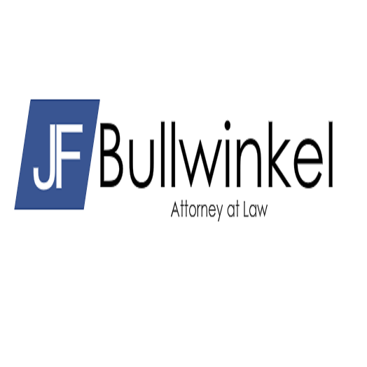F. Bullwinkel, Attorney at Law, LLC Profile Picture