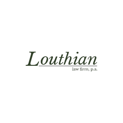 Louthian Law Firm, P.A. Profile Picture