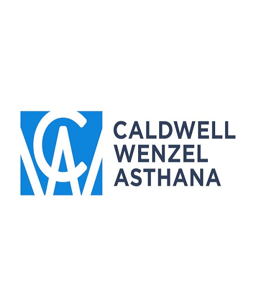Caldwell Wenzel & Asthana, PC Profile Picture