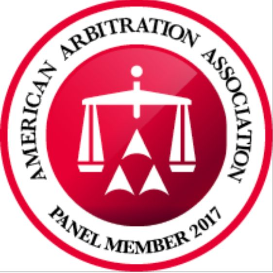 Maura A. Smith Law Offices LLC Profile Picture
