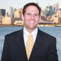 Law Offices of Keith Hirschorn, P.C Profile Picture