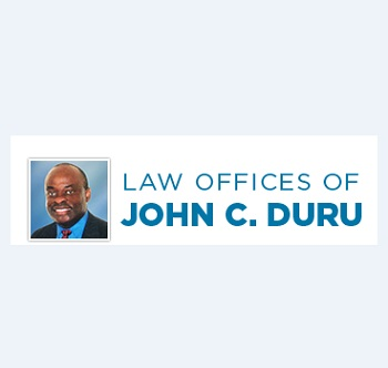 Duru Law Office Profile Picture