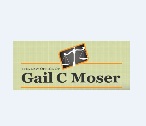 The Law Office of Gail C Moser Profile Picture