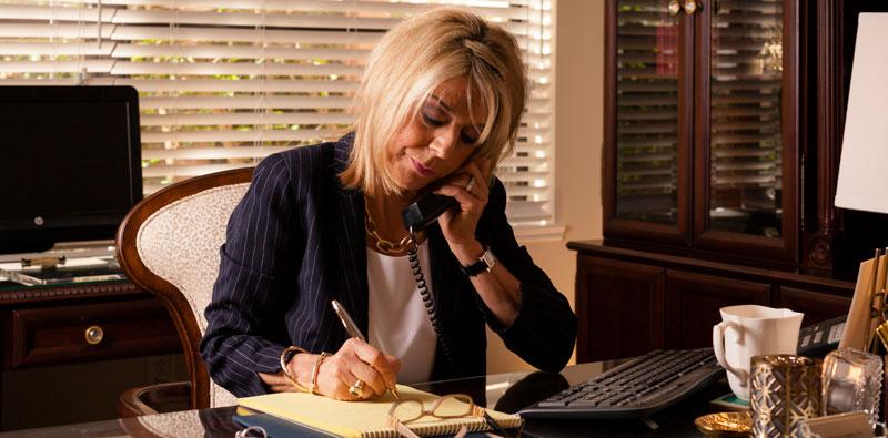 Patricia Sciarrino Profile Picture