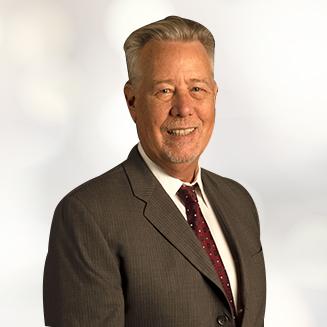Reape Rickett Law Profile Picture