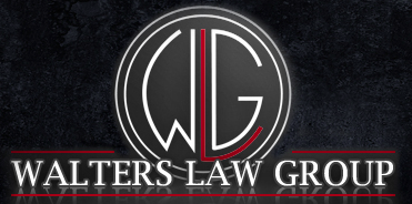 Walters Law Group Profile Picture