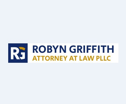 Robyn Griffith, Attorney at Law PLLC Profile Picture