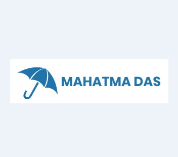 MAHATMA DAS Profile Picture