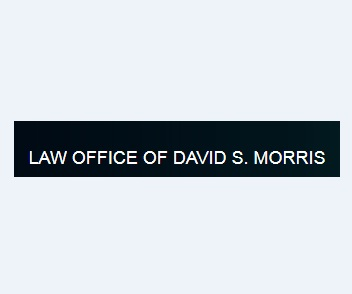 Law Office of David S. Morris Profile Picture