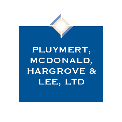 Pluymert, MacDonald, Hargrove & Lee Profile Picture