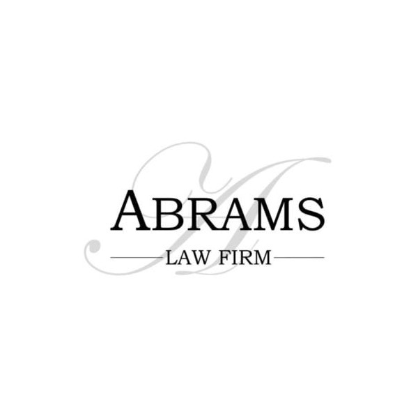 Abrams Law Firm, P.A. Profile Picture